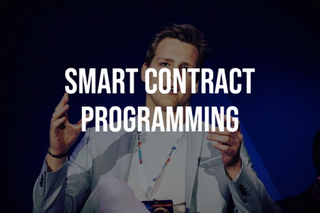 smartContractCourse.png
